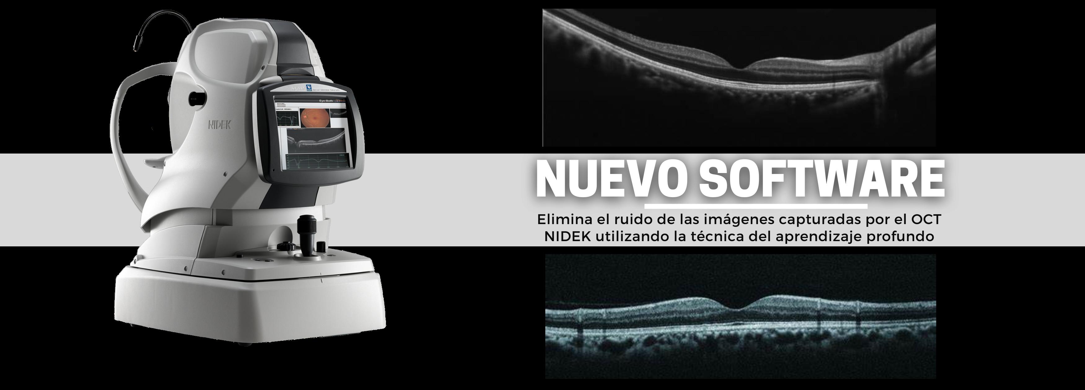 Copy of nuevo software.png